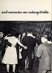 Page 13, 1962 Edition, Lenoir High School - Bearcat Yearbook (Lenoir, NC) online yearbook collection