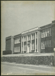 Page 2, 1955 Edition, Rosman High School - Oriole Yearbook (Rosman, NC) online yearbook collection