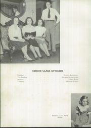 Page 12, 1949 Edition, Grainger High School - Kay Aitch Ess Yearbook (Kinston, NC) online yearbook collection