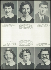 Page 36, 1954 Edition, Grainger High School - Kay Aitch Ess Yearbook (Kinston, NC) online yearbook collection