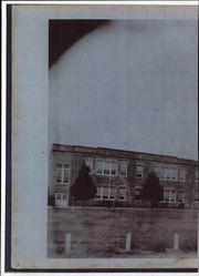 Page 3, 1950 Edition, Aurora High School - Treasure Chest Yearbook (Aurora, NC) online yearbook collection