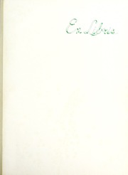 Page 5, 1945 Edition, Marion High School - Hylander Yearbook (Marion, NC) online yearbook collection