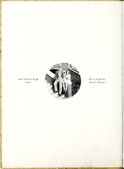 Page 6, 1945 Edition, Marion High School - Hylander Yearbook (Marion, NC) online yearbook collection