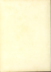 Page 4, 1952 Edition, Marion High School - Hylander Yearbook (Marion, NC) online yearbook collection