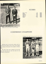 Page 101, 1966 Edition, Marion High School - Hylander Yearbook (Marion, NC) online yearbook collection