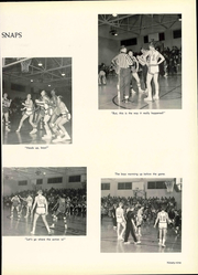 Page 105, 1966 Edition, Marion High School - Hylander Yearbook (Marion, NC) online yearbook collection