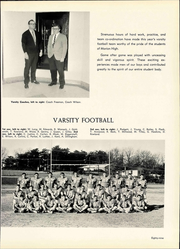 Page 95, 1966 Edition, Marion High School - Hylander Yearbook (Marion, NC) online yearbook collection