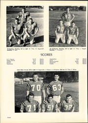 Page 96, 1966 Edition, Marion High School - Hylander Yearbook (Marion, NC) online yearbook collection