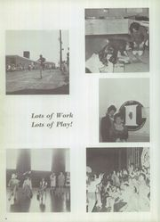 Page 8, 1930 Edition, Henderson High School - Pep Pac Yearbook (Henderson, NC) online yearbook collection