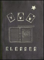 Page 17, 1952 Edition, Henderson High School - Pep Pac Yearbook (Henderson, NC) online yearbook collection
