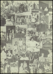 Page 16, 1953 Edition, Henderson High School - Pep Pac Yearbook (Henderson, NC) online yearbook collection