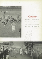 Page 9, 1942 Edition, Belmont High School - Clarion Yearbook (Belmont, NC) online yearbook collection
