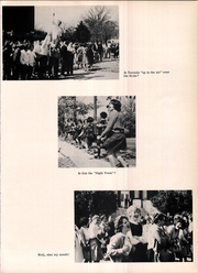 Page 15, 1964 Edition, Laurinburg High School - Fighting Scot Yearbook (Laurinburg, NC) online yearbook collection