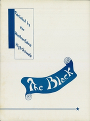 Page 6, 1941 Edition, Gray High School - Blue and Gold Yearbook (Winston Salem, NC) online yearbook collection