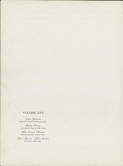 Page 8, 1941 Edition, Gray High School - Blue and Gold Yearbook (Winston Salem, NC) online yearbook collection