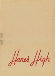 Page 11, 1942 Edition, Gray High School - Blue and Gold Yearbook (Winston Salem, NC) online yearbook collection