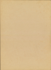 Page 12, 1942 Edition, Gray High School - Blue and Gold Yearbook (Winston Salem, NC) online yearbook collection