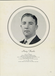 Page 13, 1942 Edition, Gray High School - Blue and Gold Yearbook (Winston Salem, NC) online yearbook collection