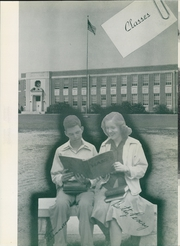 Page 17, 1942 Edition, Gray High School - Blue and Gold Yearbook (Winston Salem, NC) online yearbook collection