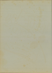 Page 6, 1951 Edition, Gray High School - Blue and Gold Yearbook (Winston Salem, NC) online yearbook collection