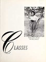 Page 9, 1964 Edition, Ligon High School - Echo Yearbook (Raleigh, NC) online yearbook collection