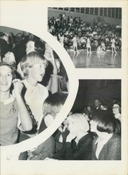 Page 15, 1967 Edition, Hunter Huss High School - Astron Yearbook (Gastonia, NC) online yearbook collection