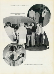 Page 17, 1967 Edition, Hunter Huss High School - Astron Yearbook (Gastonia, NC) online yearbook collection