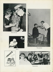 Page 9, 1967 Edition, Hunter Huss High School - Astron Yearbook (Gastonia, NC) online yearbook collection
