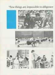 Page 10, 1971 Edition, Hunter Huss High School - Astron Yearbook (Gastonia, NC) online yearbook collection