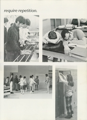 Page 13, 1971 Edition, Hunter Huss High School - Astron Yearbook (Gastonia, NC) online yearbook collection