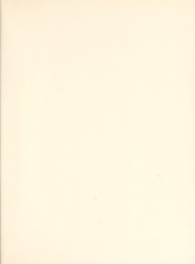 Page 3, 1957 Edition, Chowan College - Chowanoka Yearbook (Murfreesboro, NC) online yearbook collection