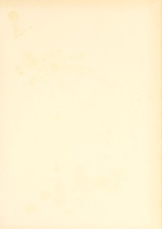Page 3, 1959 Edition, Chowan College - Chowanoka Yearbook (Murfreesboro, NC) online yearbook collection
