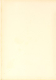 Page 4, 1959 Edition, Chowan College - Chowanoka Yearbook (Murfreesboro, NC) online yearbook collection