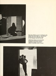 Page 13, 1970 Edition, Chowan College - Chowanoka Yearbook (Murfreesboro, NC) online yearbook collection