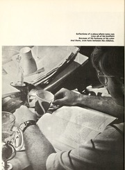 Page 14, 1970 Edition, Chowan College - Chowanoka Yearbook (Murfreesboro, NC) online yearbook collection