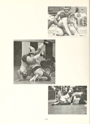 Page 134, 1981 Edition, Chowan College - Chowanoka Yearbook (Murfreesboro, NC) online yearbook collection