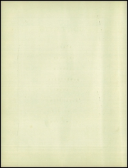 Page 10, 1942 Edition, Denton High School - Phoenix Yearbook (Denton, NC) online yearbook collection
