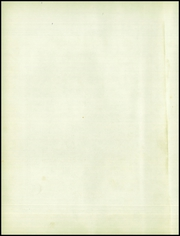 Page 12, 1942 Edition, Denton High School - Phoenix Yearbook (Denton, NC) online yearbook collection