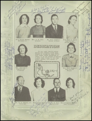 Page 17, 1942 Edition, Denton High School - Phoenix Yearbook (Denton, NC) online yearbook collection