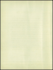 Page 8, 1942 Edition, Denton High School - Phoenix Yearbook (Denton, NC) online yearbook collection