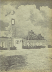 Page 3, 1953 Edition, Allen Jay High School - Aln Ja Hi Yearbook (High Point, NC) online yearbook collection