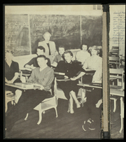Page 2, 1955 Edition, Maxton High School - Pine Cone Yearbook (Maxton, NC) online yearbook collection
