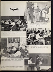 Page 11, 1954 Edition, Smithfield High School - Shield Yearbook (Smithfield, NC) online yearbook collection