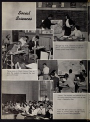 Page 12, 1954 Edition, Smithfield High School - Shield Yearbook (Smithfield, NC) online yearbook collection