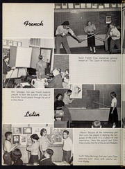 Page 14, 1954 Edition, Smithfield High School - Shield Yearbook (Smithfield, NC) online yearbook collection