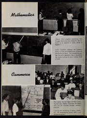 Page 16, 1954 Edition, Smithfield High School - Shield Yearbook (Smithfield, NC) online yearbook collection