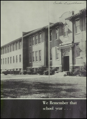 Page 7, 1959 Edition, Smithfield High School - Shield Yearbook (Smithfield, NC) online yearbook collection