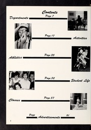 Page 6, 1963 Edition, Smithfield High School - Shield Yearbook (Smithfield, NC) online yearbook collection