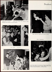 Page 10, 1964 Edition, Smithfield High School - Shield Yearbook (Smithfield, NC) online yearbook collection