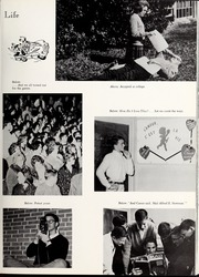 Page 11, 1964 Edition, Smithfield High School - Shield Yearbook (Smithfield, NC) online yearbook collection